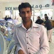 aurangzaibzaildar's profile photo