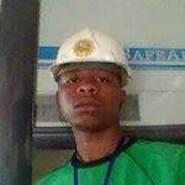 faisalsulaiman's profile photo