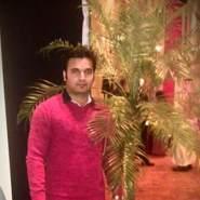 kaif_786's profile photo