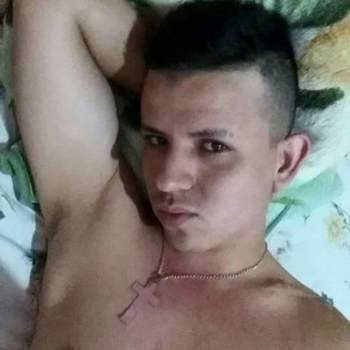 stevenguzmanj_Cartago_Single_Male