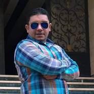 ahmedazima25's profile photo