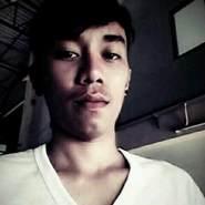 el865650's profile photo