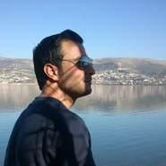 zazo985's profile photo