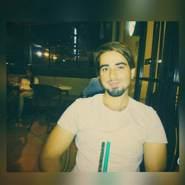 Erdemibrahim's profile photo