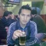 todoalchecowirikiki's profile photo