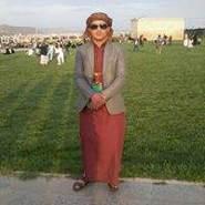 user465627563's profile photo