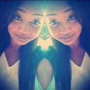 xoxoashleyy_'s profile photo