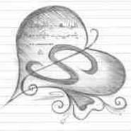 user661775860's profile photo