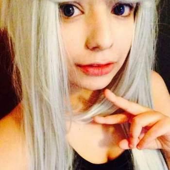 beatricekkk_Utah_Single_Female