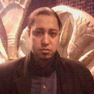 ahmedmido120's profile photo