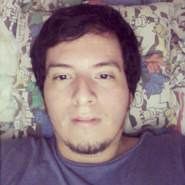 geoandres64's profile photo