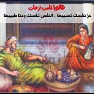 KHALIDBINALI2727's profile photo