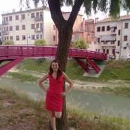 florinabuia's profile photo
