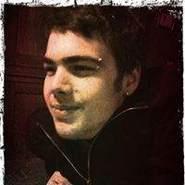 valentinbilly's profile photo