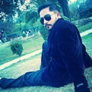 adi9976's profile photo