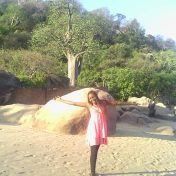 vanessah_Lilongwe_Single_Female