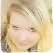 kleeneani91's profile photo