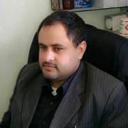 sadeq7085's profile photo
