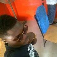 waleakintujoye's profile photo