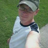 Robsmith31491's profile photo