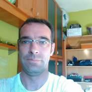oscarrecio1's profile photo