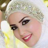 noorrosemuskaan's profile photo