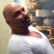 jordan055's profile photo