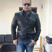 14mohamed9028's profile photo