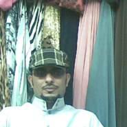 m739071259's profile photo