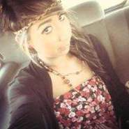 mimigarcia1's profile photo