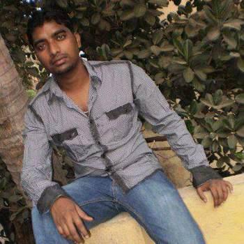 kumarche_Odisha_Single_Male