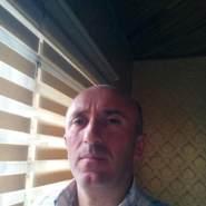 ismail3456's profile photo