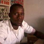 issoufoukindo's profile photo