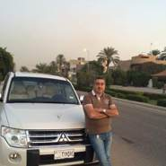 user75542174's Waplog profile image