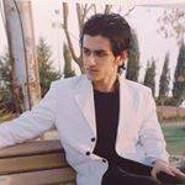 alandfarhad's profile photo