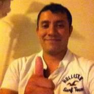 ricardoibanezhernade's profile photo