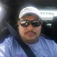 marvinramirez56's profile photo