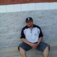 lucianocruz90's profile photo