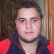 ismaeelalhroob's profile photo