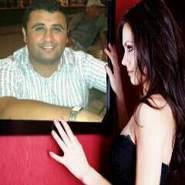 mohamadsleiman1's profile photo