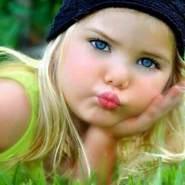 ebru_21gmailcom's profile photo