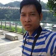 manamungdee's profile photo