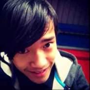 haliss_3's profile photo