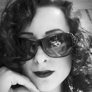 fatmaozoglu40's profile photo