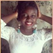 florencenankya's profile photo