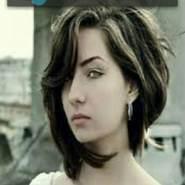 nono_amo's profile photo