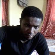 benno9's profile photo