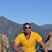 Muthu0770's profile photo