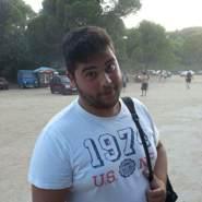 dimitris_t's profile photo