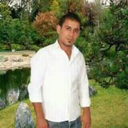 wissammoussali's profile photo